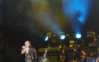 Rock Fest 2012 - Five Finger Death Punch 8