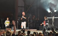 Rock Fest 2012 - Five Finger Death Punch 3