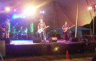 Westonfest 2012 2