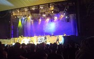 Rock Fest 2012 - IRON MAIDEN 11