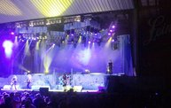 Rock Fest 2012 - IRON MAIDEN 4