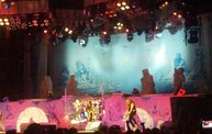 Rock Fest 2012 - IRON MAIDEN 3