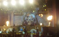 Rock Fest 2012 - IRON MAIDEN 23