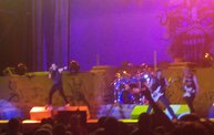 Rock Fest 2012 - IRON MAIDEN 18