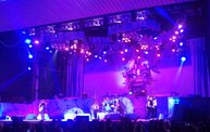 Rock Fest 2012 - IRON MAIDEN 17