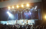Rock Fest 2012 - IRON MAIDEN 12