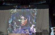 Rock Fest 2012 - Alice Cooper 15
