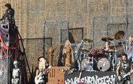 Rock Fest 2012 - Alice Cooper 11