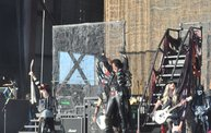 Rock Fest 2012 - Alice Cooper 8