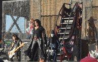 Rock Fest 2012 - Alice Cooper 7
