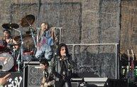 Rock Fest 2012 - Alice Cooper 6