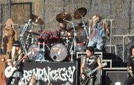 Rock Fest 2012 - Alice Cooper 5