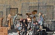 Rock Fest 2012 - Alice Cooper 4
