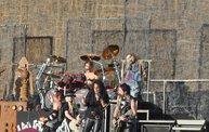 Rock Fest 2012 - Alice Cooper 3