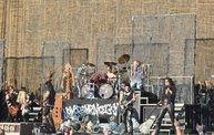 Rock Fest 2012 - Alice Cooper 2