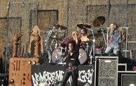Rock Fest 2012 - Alice Cooper 30