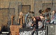 Rock Fest 2012 - Alice Cooper 29