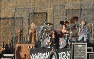 Rock Fest 2012 - Alice Cooper 28