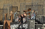 Rock Fest 2012 - Alice Cooper 27