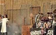 Rock Fest 2012 - Alice Cooper 25