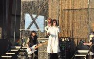 Rock Fest 2012 - Alice Cooper 23