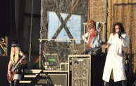Rock Fest 2012 - Alice Cooper 22