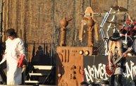 Rock Fest 2012 - Alice Cooper 21