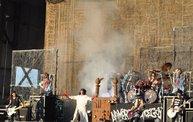 Rock Fest 2012 - Alice Cooper 18