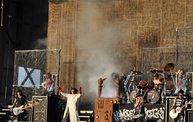 Rock Fest 2012 - Alice Cooper 17