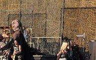 Rock Fest 2012 - Alice Cooper 19