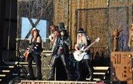 Rock Fest 2012 - Alice Cooper 9