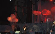 Rock Fest 2012 - IRON MAIDEN 15