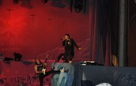 Rock Fest 2012 - IRON MAIDEN 21