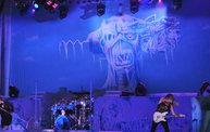 Rock Fest 2012 - IRON MAIDEN 20