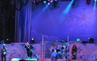 Rock Fest 2012 - IRON MAIDEN 24