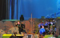 Rock Fest 2012 - IRON MAIDEN 14