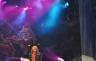 Rock Fest 2012 - IRON MAIDEN 10