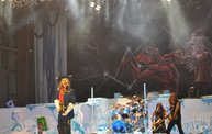 Rock Fest 2012 - IRON MAIDEN 8