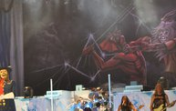Rock Fest 2012 - IRON MAIDEN 7