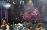 Rock Fest 2012 - IRON MAIDEN 5