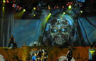 Rock Fest 2012 - IRON MAIDEN 6