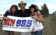 Cow Jam Music Festival with Chris Cagle, Randy Houser and YOU! 29