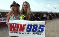 Cow Jam Music Festival with Chris Cagle, Randy Houser and YOU! 23