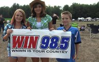 Cow Jam Music Festival with Chris Cagle, Randy Houser and YOU! 22