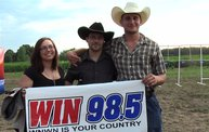 Cow Jam Music Festival with Chris Cagle, Randy Houser and YOU! 20