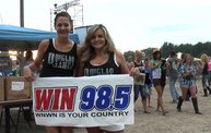 Cow Jam Music Festival with Chris Cagle, Randy Houser and YOU! 15