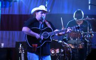 Cow Jam Music Festival with Chris Cagle, Randy Houser and YOU! 9