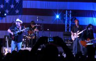 Cow Jam Music Festival with Chris Cagle, Randy Houser and YOU! 8