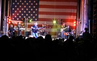 Cow Jam Music Festival with Chris Cagle, Randy Houser and YOU! 2