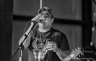 RockFest 2012..Kallaway Snaps! 1